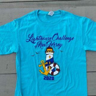 LH Challenge ss 4