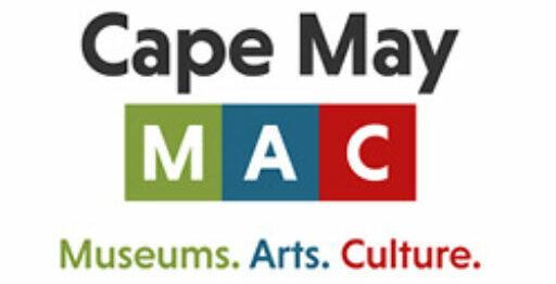 Cape May MAC Store